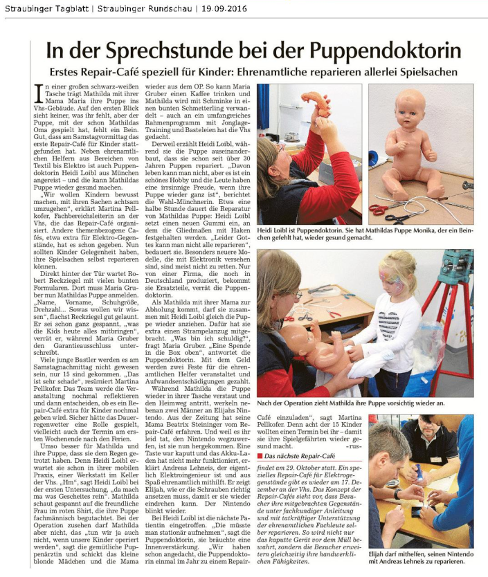 presseschau-repair-cafe-fur-kinder2